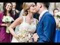 Coldplay Paradise Instrumental | Bride and Groom Wedding Pop Songs Collection