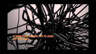 Video PERSONAL SIGNET - WIRES lyrics