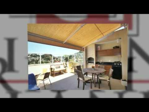Apartamento em Santa Lúcia | Vitória ES | Imobiliária C21 Milanez