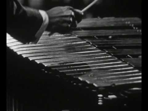Lionel Hampton – Flying Home