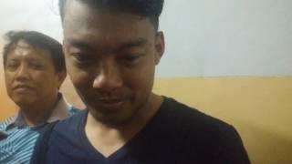 Video Ini yang Dikatakan Hamka Hamzah Soal Bergabungnya Ia ke PSM Makassar MP3, 3GP, MP4, WEBM, AVI, FLV Oktober 2017