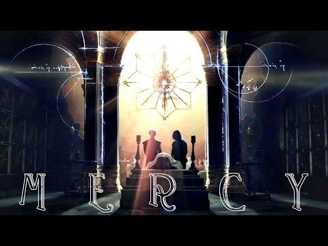 Leonardo Da Vinci & Girolamo Riario | Mercy