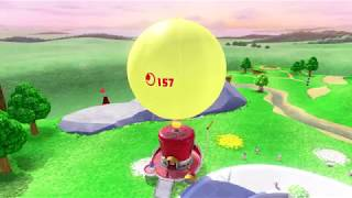 Super Mario Odyssey (Co-op) - Episode 13
