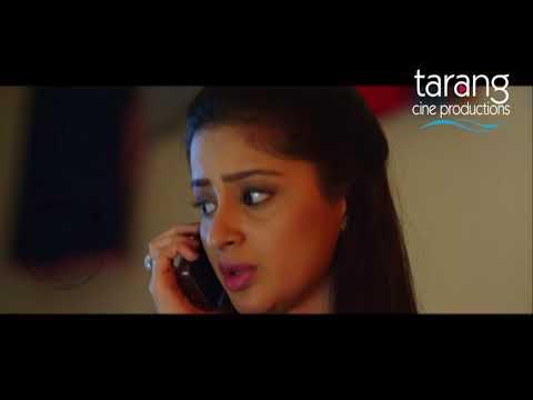 Video Live Telecast Dekhiba Pain Boys Gale Girls Hostel | Tu Mo Love Story Odia Movie | Swaraj, Bhoomika download in MP3, 3GP, MP4, WEBM, AVI, FLV January 2017