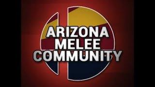 AZ Melee Hype by Axe