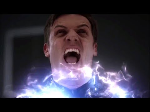 "The Flash 5x08 Promo ""What's past is Prologue"" Season 5 Episode 8 (100th Episode Promo)"