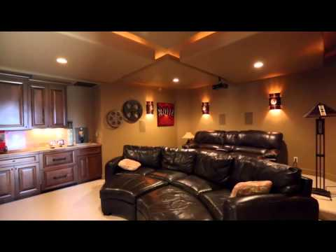 470 Country Lane #5 Santa Clara, UT 84765