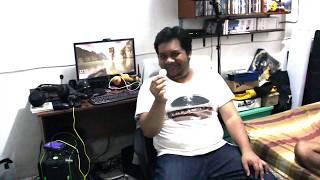 BANG TARA MAIN SULAP!!! Video