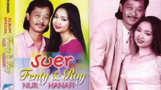 Download Lagu Suer / Fenty Nur & Roy Hanafi (Original) Mp3