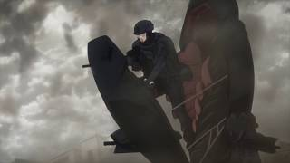 Nonton Falling With Style  Genocidal Organ   Gyakusatsu Kikan                Eng Dub  Film Subtitle Indonesia Streaming Movie Download