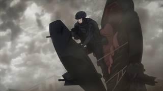 Nonton Falling with style [Genocidal Organ / Gyakusatsu Kikan / 虐殺器官 Eng Dub] Film Subtitle Indonesia Streaming Movie Download