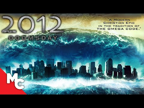 2012: Doomsday | Full Action Adventure Drama
