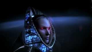 Stargate SG-1: Unleashed Ep 1 Trailer