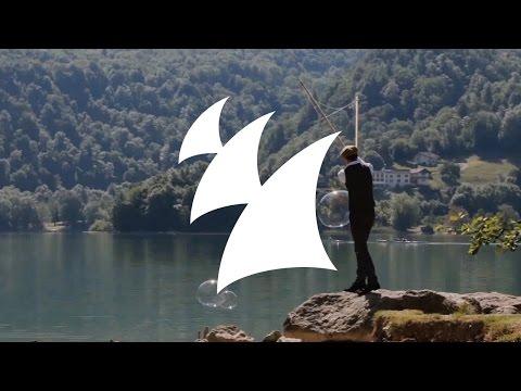 Shaparder & LRX feat. Marie Beeckman - Maitasun