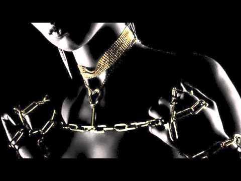 Stan Kolev - Sebai Kekade (Original Mix)