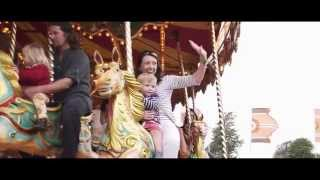 Download Lagu Camp Bestival 2014: The Highlights (official festival film) Mp3