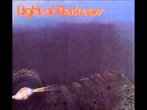 Light Of Darkness - Freedom Fight online metal music video by LIGHT OF DARKNESS