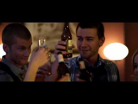 'Liars All' Trailer
