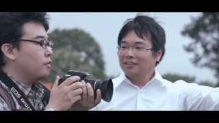 北広島団地イメージアップ動画 第1弾 ロングver.