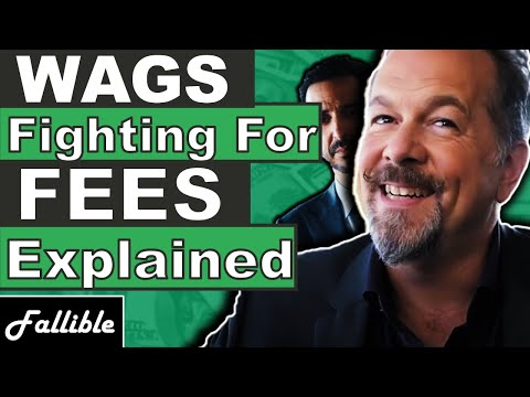 How Hedge Funds Make Money | Mike Wags Wagner Scene Billions Season 4