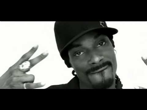 Snoop Dogg feat. Pharrell – Drop It Like It's Hot