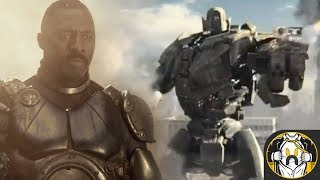Video Pacific Rim Timeline Explained | Pacific Rim: Uprising MP3, 3GP, MP4, WEBM, AVI, FLV Agustus 2018