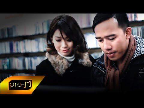 Repvblik - Aku Tetap Cinta (Official Music Video)