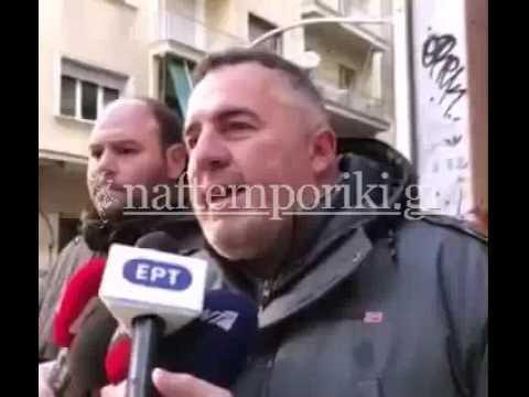 Ειδικοί φρουροί: Υποτυπώδης αστυνόμευση εντός του κράτους του «Εξαρχιστάν»