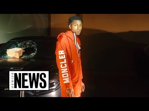 "NBA YoungBoy's ""Dirty Iyanna"" Explained 