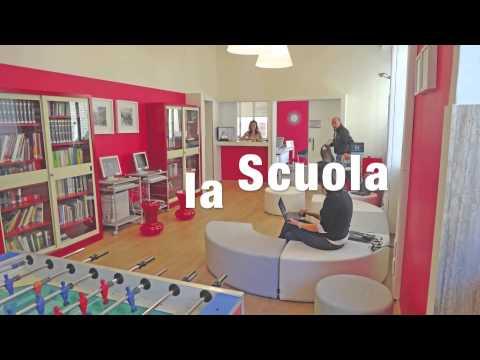 Scuola_Dante_Alighieri_Came… видео