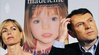 Video Madeleine McCann wasn't abducted, criminal profiler says MP3, 3GP, MP4, WEBM, AVI, FLV September 2018