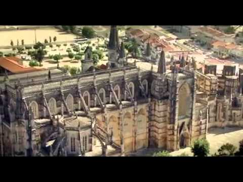 Offizielles Portugal Video 2011