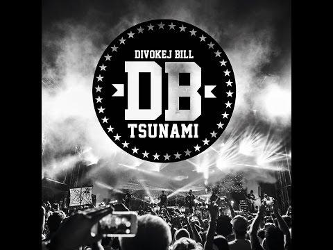 Divokej Bill vzkazuje fanouškům: Nové album vydáme na jaře a vyrazíme na turné