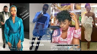 Download Video EX HOUSEMATES AND THEIR PALAVA MP3 3GP MP4