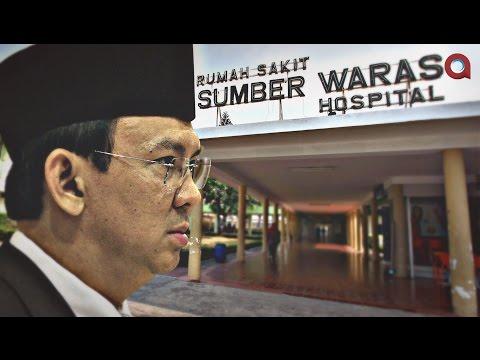 DPR RI: Kami Percaya Hasil Audit Investigasi BPK Itu Benar