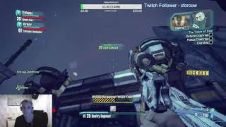 Me livestreaming with TTG (Totally Twisted Gaming) -- Watch live at https://www.twitch.tv/b3ss3ll69