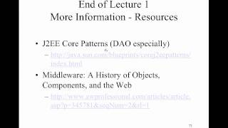 Java EE-Weekend-1-Part-3