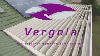Vergola Sunshine Coast - Your Local Vergola Expert