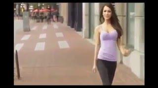 Video Khayalan mesum tingkat tinggi Cowok Jomblo lihat cewek sexy jogging MP3, 3GP, MP4, WEBM, AVI, FLV Desember 2018