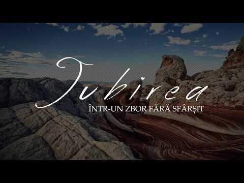 Alina Havrisciuc -IUBIREA |OFFICIAL AUDIO+LYRICS|