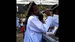 Video SHEMBE: Mshu. Ncube_Ngiyohamba Ngingedwa MP3, 3GP, MP4, WEBM, AVI, FLV September 2019