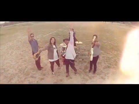 Bintang Band Feat Sari Nymphea - Jeg Let's Go
