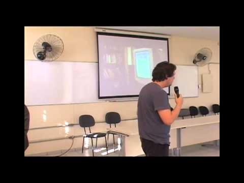 Palestra Luiz Ferraz_parte 1