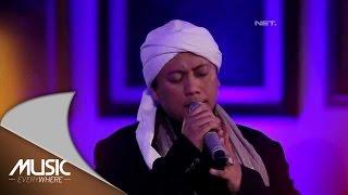 Opick (Feat Wulan) - Alhamdulillah (Live at Music Everywhere) *