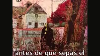 Video N.I.B - Black Sabbath Subtitulado MP3, 3GP, MP4, WEBM, AVI, FLV Agustus 2018