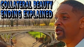 Nonton Collateral Beauty Ending Explained Breakdown And Recap Film Subtitle Indonesia Streaming Movie Download