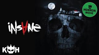 Video Insane | Full Horror Movie MP3, 3GP, MP4, WEBM, AVI, FLV Juli 2018