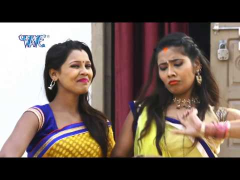 Video SuperHit Song - जवानी चोली फार हो गईल - Jawani Choli Chirata - Rinku Ojha - Bhojpuri Hot Song 2017 download in MP3, 3GP, MP4, WEBM, AVI, FLV January 2017