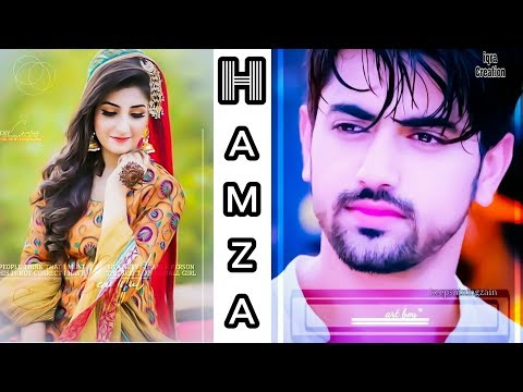 Birthday wishes for best friend - Best Friend Birthday Wishes WhatsApp Video - Happy Birthday My Friend Whatsapp Status  Hamza ????