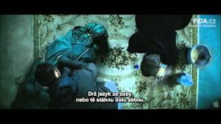 Nonton Thin Ice (2011) Český trailer Film Subtitle Indonesia Streaming Movie Download